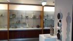 Hall Display cabinets