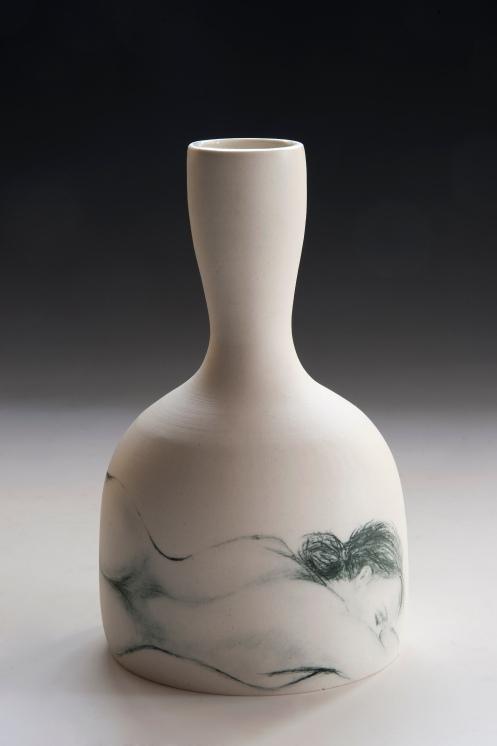 Jing Gandy