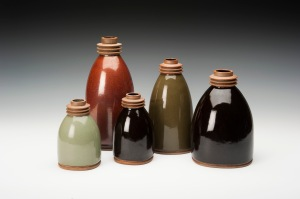 Margaret Armstrong-bottle group
