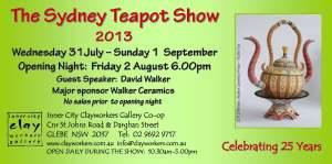2013_Sydney_Teapot_Show