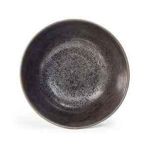 a_black-glazed_oil_spot_bowl_song_jin_dynasty_12th_century_d5733684h