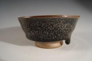 Oil_Spot_Bowls_003