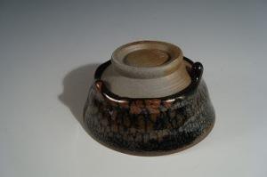 Oil_Spot_Bowls_007