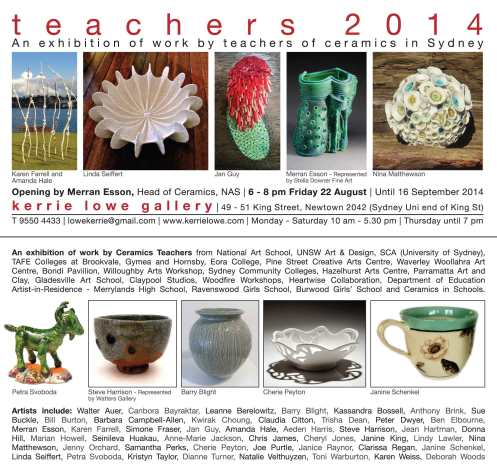 Teachers_2014