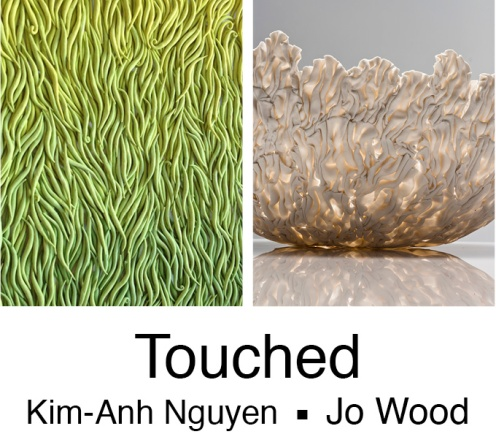 Web-Page-image-Touched-Jo-Wood-and-Kim-Anh-Nguyen1[1]