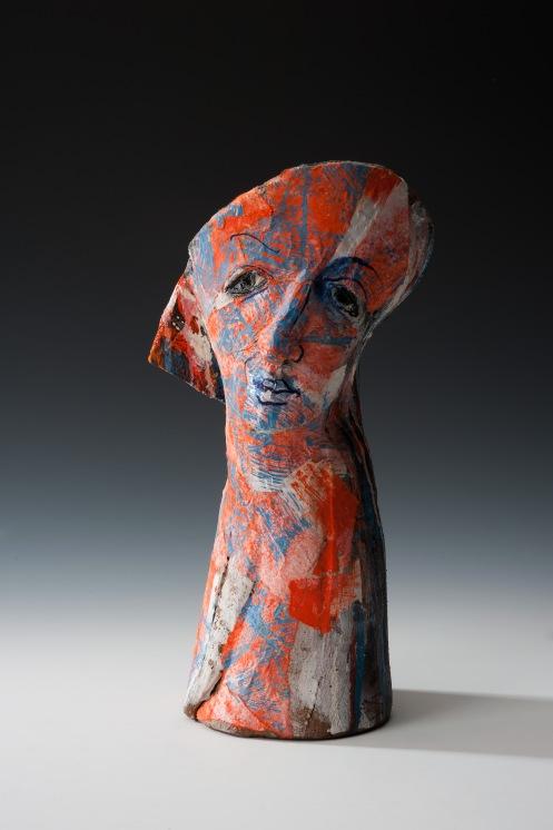 Judy Lane- 2014 - 29339 Open Studio