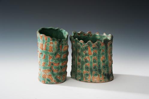 Ingrid Michalowsky 29515 Ceramic Foundation
