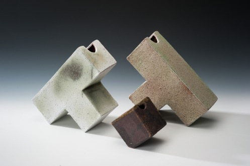 Roy Wangsa 2014 -29515 Ceramic Foundation