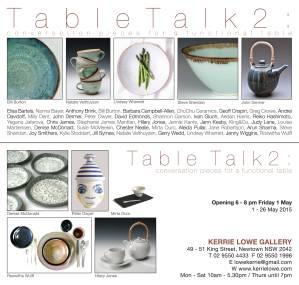 TableTalk2