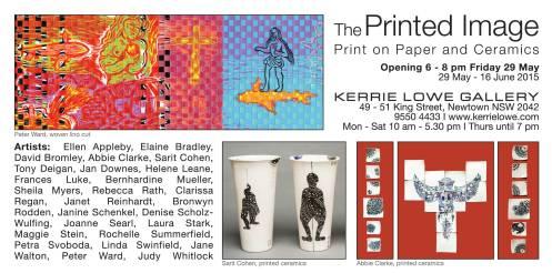 PrintExbn Kerrie Lowe