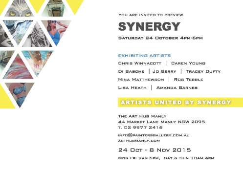 synergy_ARTREVFINAL_Page_2