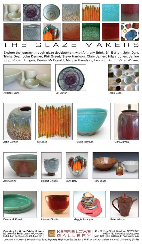 Glaze_Makers_Artists