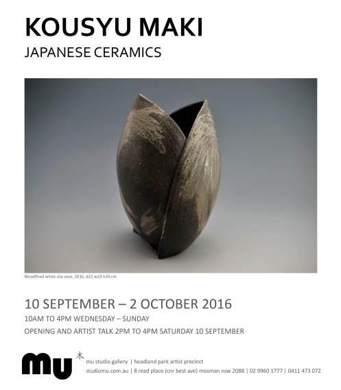 mu_Invitation_Kousyu Maki Final