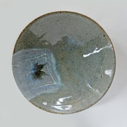 Paul davis maple leaf bowl