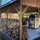 pletcher-wood-kiln