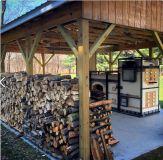 pletcher-wood-kiln