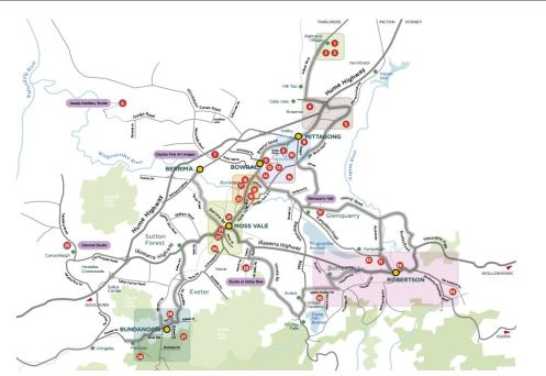 shaf-jpeg-map