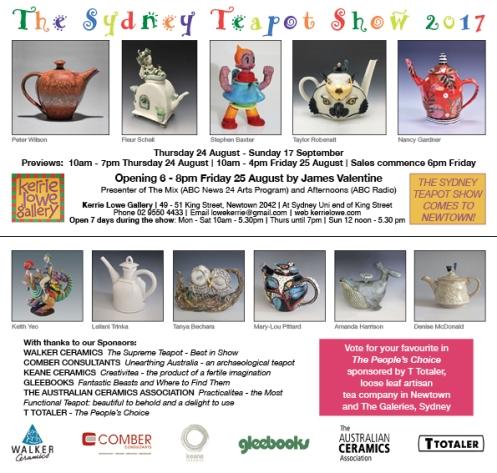 The_Sydney_Teapot_Show_2017