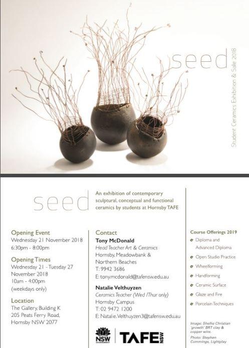 seed Jpeg