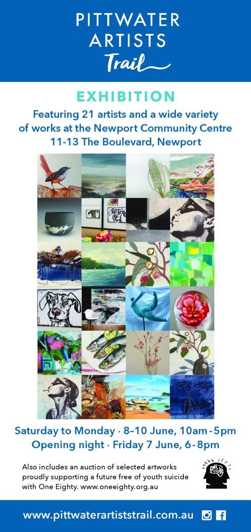 Final_PAT exhibition flyer