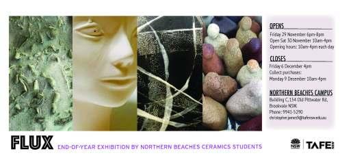 FLUX-NBC Ceramics 2019 exhibition invitation V4 (002)_Page_1